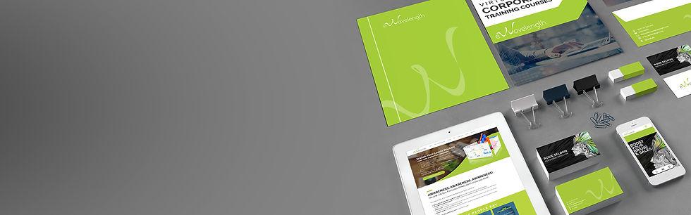 BrandingHeaders.jpg