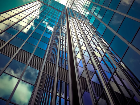 Series Introduction: Demystifying the Building Regulations