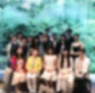 20180729_052808794_iOS.jpg