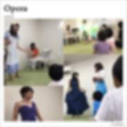 20180526_101301819_iOS.jpg