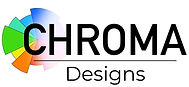 Chroma Designs Logo