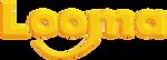 Looma-english-amanda 3x1.png