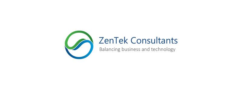 Bluebeam Revu | ZenTek Consultants