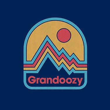Grandoozy - 1 .jpg