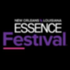 Essence Fest - Logo.jpg