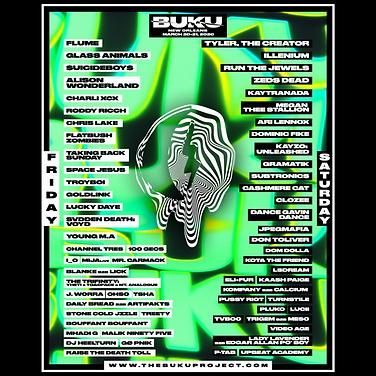 Buku - 2020 line-up 4x4.png