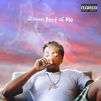 RS Greedy - Best of Me.jpg