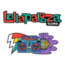 Lollapalooza Global - 2019 .png