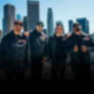 Cypress Hill - 1 - 1024x1161 - 2019.jpg