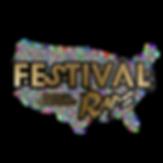 Festival Raps - Logo.png