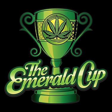 The Emerald Cup i.jpg