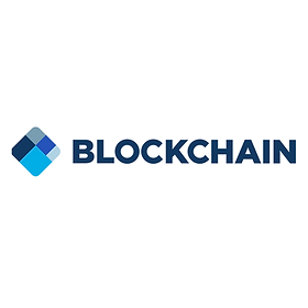 Blockchain Wallet - 4x4 logo - 20210610.
