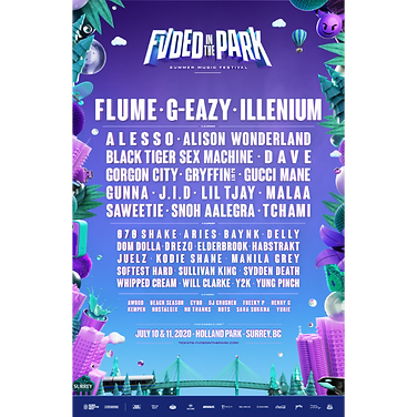 Fvded in the Park - 2020 - 4x4.png