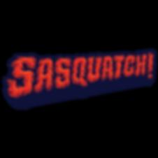 Sasquatch - Logo ii.png