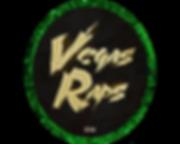 Vegas Raps LOGO 05172017.png