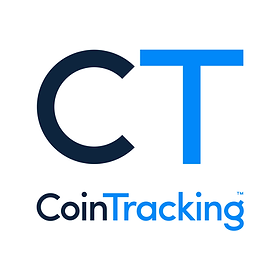 CoinTracking - 20201226.png