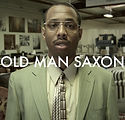 Old Man Saxon - 2020.jpg