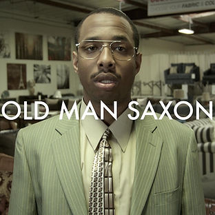 Old Man Saxon - 2020.jpg