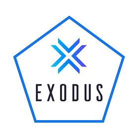 Exodus - 20210603.png
