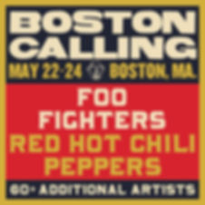 Boston-Calling-2020-Headliner-Admat.jpg
