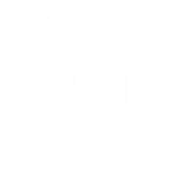 URBS - Logo - White.PNG