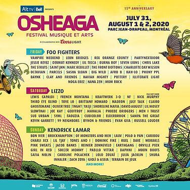 Osheaga - 2020.jpg