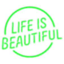life is beautiful - green 4x4 - 2020.png