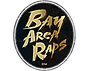 BARS full logo - 04272017.png