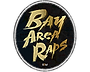 BARS full logo - 04272017.png