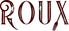 Roux - Main Brick logo w fork 08232019.p