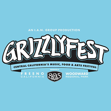 Grizzly Fest Logo - 2019.jpg