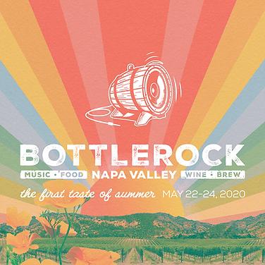 BottleRock i - 2020.png