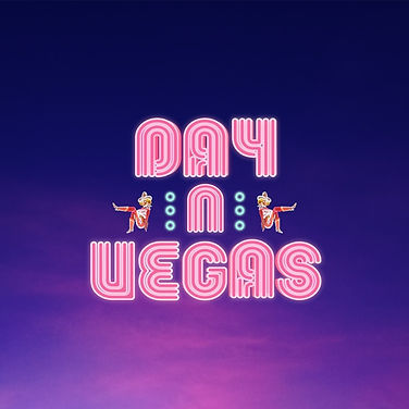 day-n-vegas.jpg