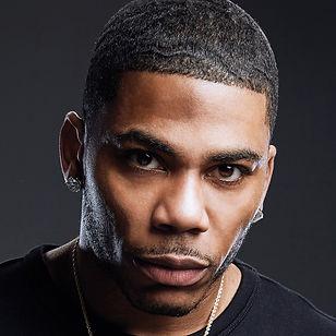 Nelly - 2020.jpg