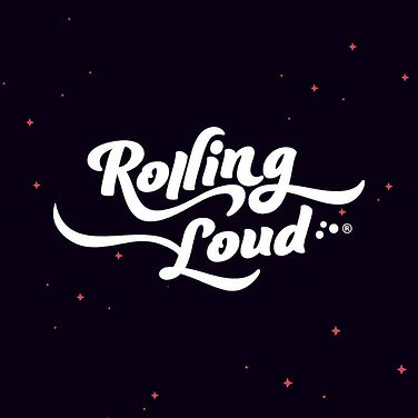 Rolling Loud - 4x4 - 2019.jpg