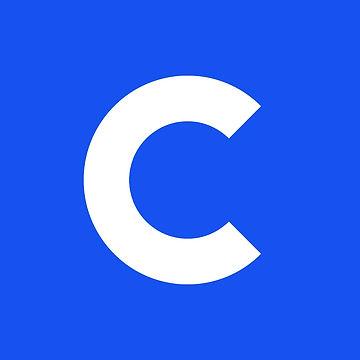 Coinbase - 20201226.jpg