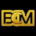 BCM Logo - 10032018.png