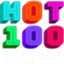 HOT 100 - 2018 - Logo.png