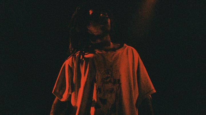 3.11.20   City Morgue   Slims, SF, CA   Photographer: Justyn Recania - Goldenvoice