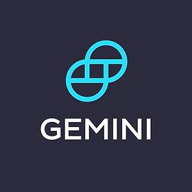 Gemini%20-%20Crypto%20-%2020210213_edite