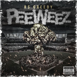 RS Greedy - Peeweez - Cover - IMG-3828.J