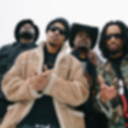 Nappy Roots - 1 - 2020.jpg