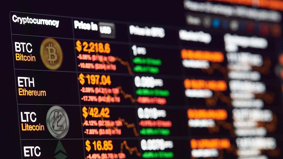 crypto-exchange - 20210603.jpg