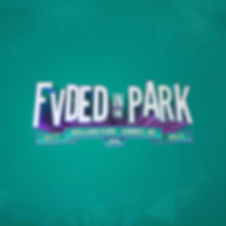 Fvded in the Park.jpg