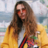 Yung Pinch - Orange ii - 2020.jpg