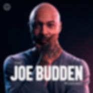 Joe Budden Podcast - 2020.jpg