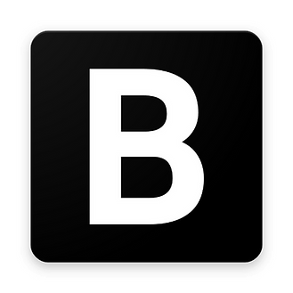 Blockfolio - 20201226.png