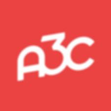 A3C - Red.jpg