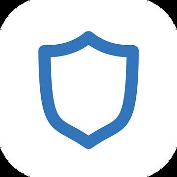 Trust Wallet - App Logo - 20201226.png