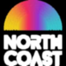 North Coast - 72526b38-logo copy.png
